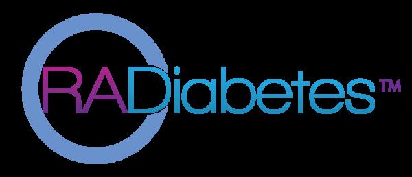 RA Diabetes